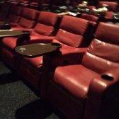 Galaxy green valley luxury theatre 225 photos cinema henderson
