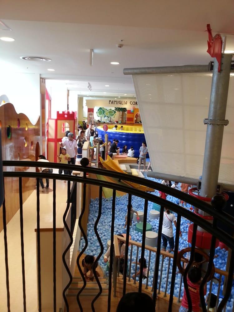 ASOBono - Kids Activities - Korakuen Station - Bunkyo, 東京都, Japan - Reviews -...