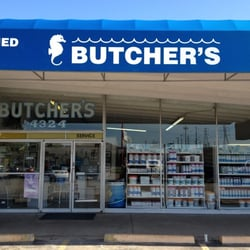 Butcher S Swimming Pool Supply Service Yelp