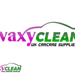 Waxyclean, Hayes, London