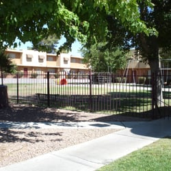 Rose Garden Townhouses Apartments North Las Vegas Nv Photos Yelp