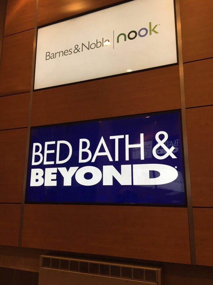 Bed bath beyond kitchen bath tribeca new york ny reviews photos yelp - Bed bath beyond kitchen ...
