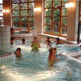 hallenbad und sauna unterrath schwimmbad unterrath d sseldorf nordrhein westfalen. Black Bedroom Furniture Sets. Home Design Ideas