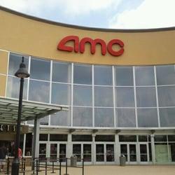 Movie theatre cumming ga