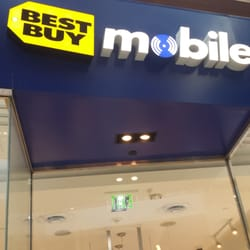 8 rows · At Best Buy Woodland Hills, we specialize in helping you find the best technology to fit the Location: Victory Blvd, Canoga Park,