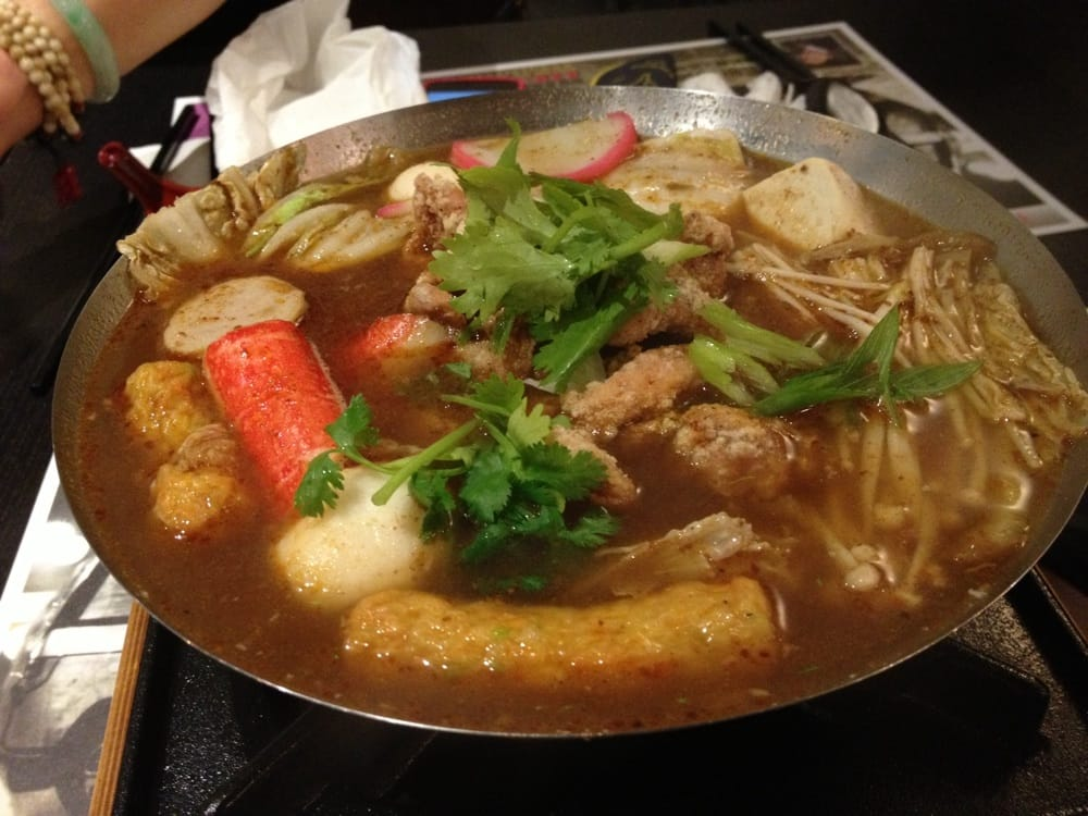Restaurant  Colima Rd Rowland Heights Ca