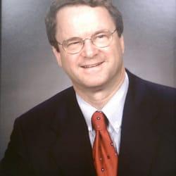 Thomas Hogan Law Office - Bankruptcy Law - Oakland, CA - Yelp