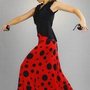 Riatita - Moda para dança, Porto Alegre - RS