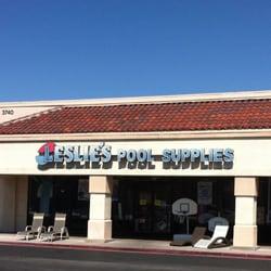 Leslie 39 S Swimming Pool Supplies Las Vegas Nv