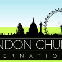 London Church International, London