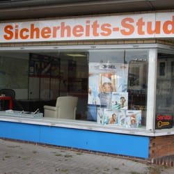 Schloss-Doktor / Schlüsseldienst Hamburg, Hamburg