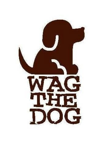 wag the dog review 5 days ago  working with dogs and being outside (in 14 reviews)  also, wag takes 40% of  what the dog owners pay (in 14 reviews) i signed up for this.