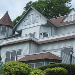The Quarters at Lake George - Lake George, NY, Vereinigte Staaten