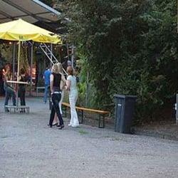 THW-Fest, Werne, Nordrhein-Westfalen