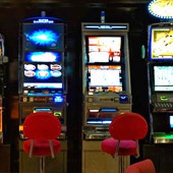 Casino jamaica ny