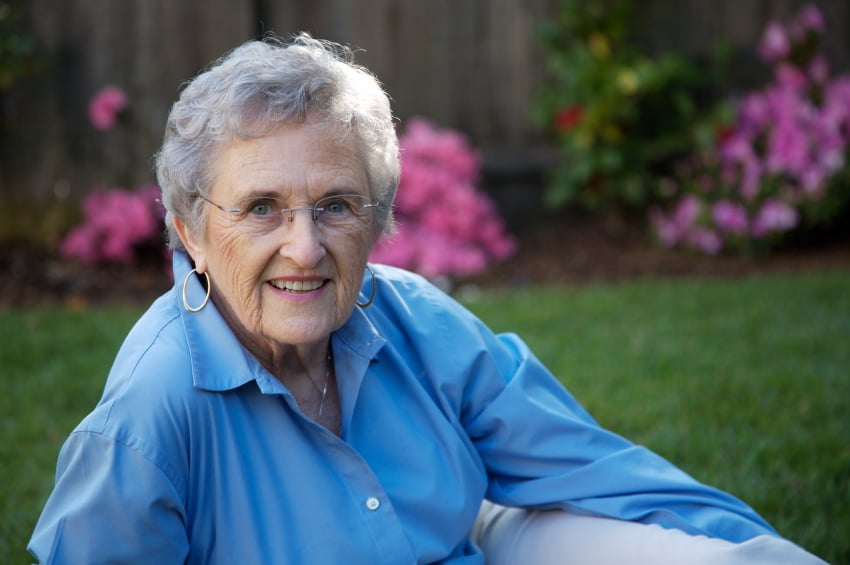San Antonio Catholic Seniors Dating Online Site