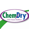 Chem Dry by the Millers: Upholstery Cleaning