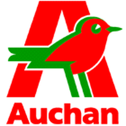 Auchan, Béziers, Hérault
