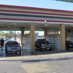 Best Car Wash Hollywood Fl