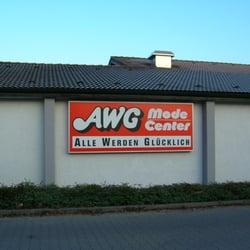 Awg Mode GmbH, Gaildorf, Baden-Württemberg