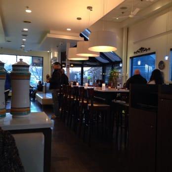 Cafesano 155 Photos Italian Reston VA Reviews Menu Yelp