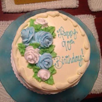 Janie S Cakes Reviews