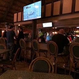Seminole casino coconut creek fl jobs