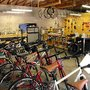 Best Bikes Little Rock NLR Bicycles