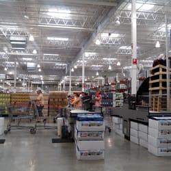 Costco wholesale wholesale stores seville sevilla - Costco wholesale sevilla ...