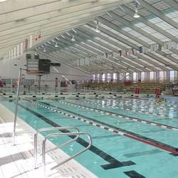 George Blocks Aquatic Center Swimming Pools San Antonio Tx Reviews Photos Yelp