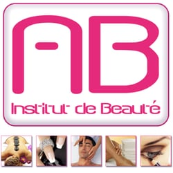 Art et Beauté Institut, Nice, France