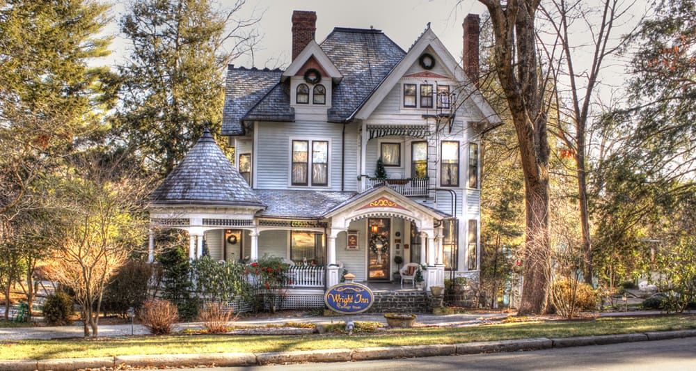 Bed And Breakfast Quincy Ma