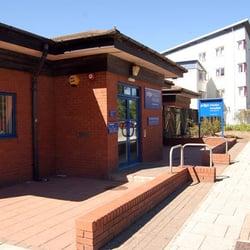 PDSA PetAid Hospital, Cardiff