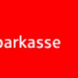 Sparkasse Darmstadt, Seeheim-Jugenheim, Hessen