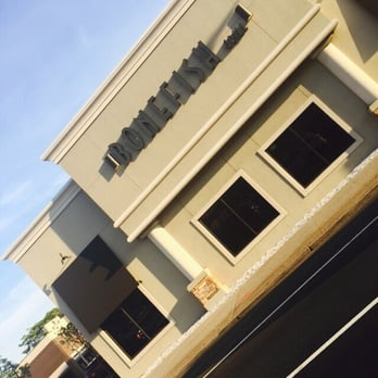 Bonefish Grill 117 Photos Seafood 340 Sunrise Highway Rockville Centre Ny Reviews