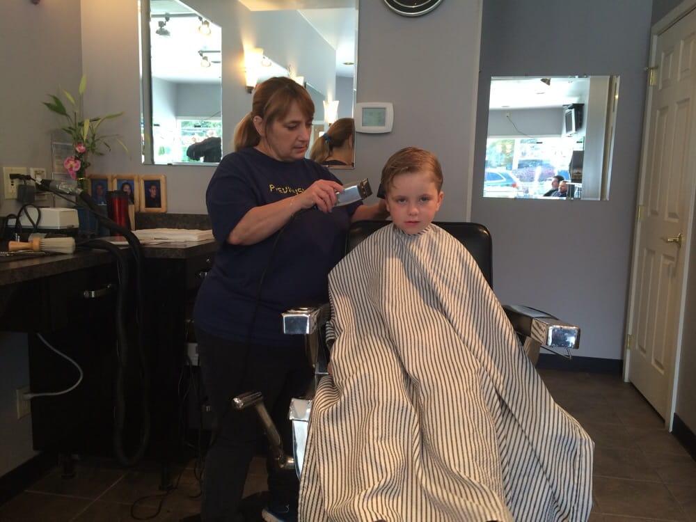 Barber Jobs Near Me : Razor?s Edge Barber Shop - Barbers - Des Moines, WA - Reviews ...