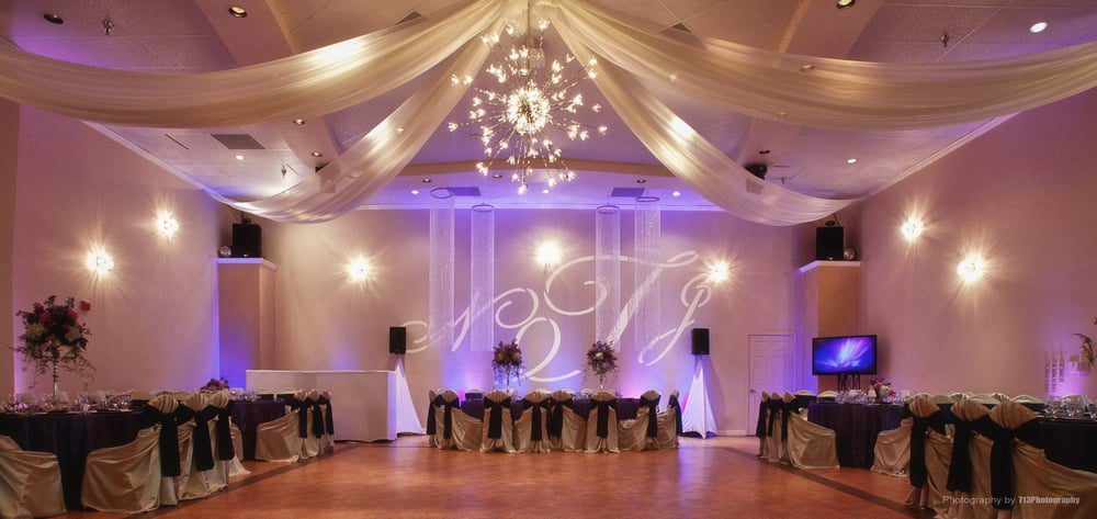 Demers Banquet Hall 16 Photos Venues Amp Event Spaces
