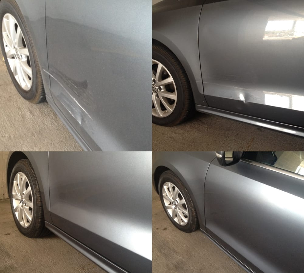 LIAN HIN AUTO BODY amp PAINT SPECIALIST  Home  Facebook