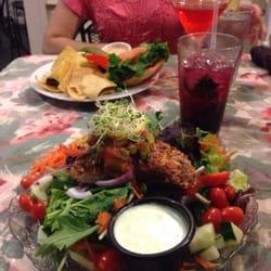 Rainbow Gardens Restaurant Bar Milford Ct United
