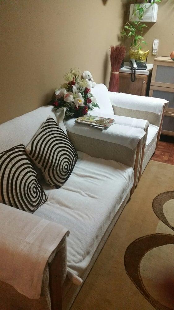 recensioner massage fett