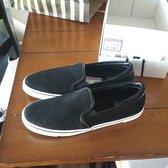 DSW Designer Shoe Warehouse - 21 Photos - Footwear - Downey, CA ...