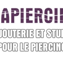 Aiapiercing, La Rochelle, Charente-Maritime