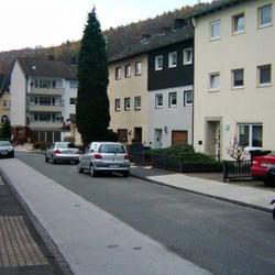Gasthof Quambusch, Hagen, Nordrhein-Westfalen