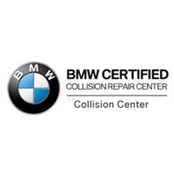 Bmw concord collision center 20 photos body shops for South motors bmw collision center