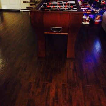 floor amp decor 47 photos flooring norco ca reviews