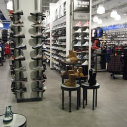 Shoe Stores In Warwick Ri