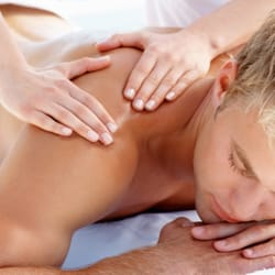 Massage-Munich, München, Bayern