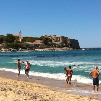 avis massage naturiste Haute-Corse