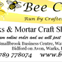 Bee Crafty
