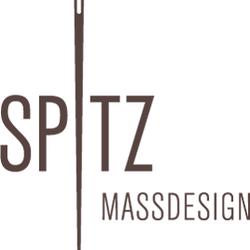 Spitz Maßdesign, Erlangen, Bayern